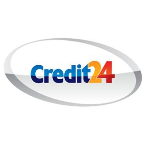 Kreditas internetu ir jo grąžinimas – kaip tai atlikti neskausmingai?