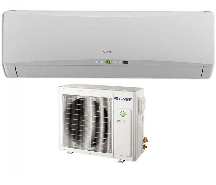 Ar oro kondicionieriai yra saugūs naudoti?